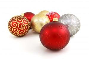 weihnachten hintergrundbilder kostenlos