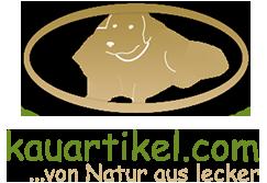 logo-kauartikel